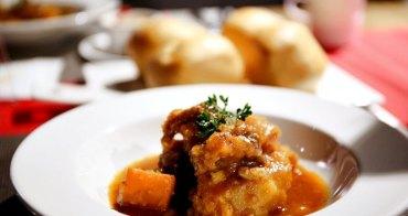 Lagostina 樂鍋史蒂娜 義大利百年品牌 讓烹飪成為一種藝術 不鏽鋼也能不沾鍋