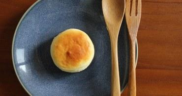 台中 | 久久津乳酪菓子手造所 迷人的5公分半熟乳酪 大推薦夏威夷豆軟糖