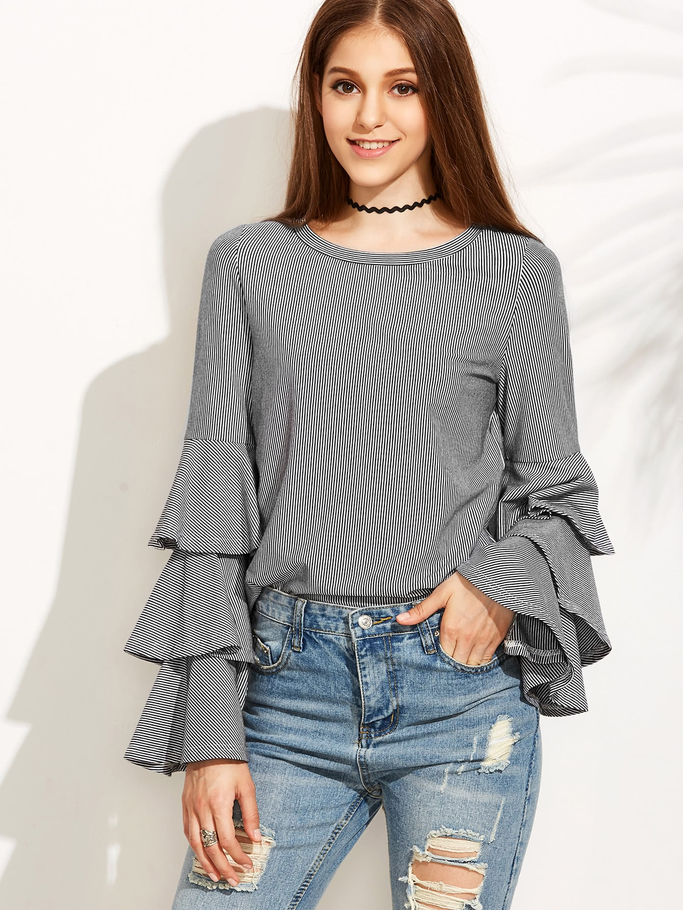 blouse160809701_2