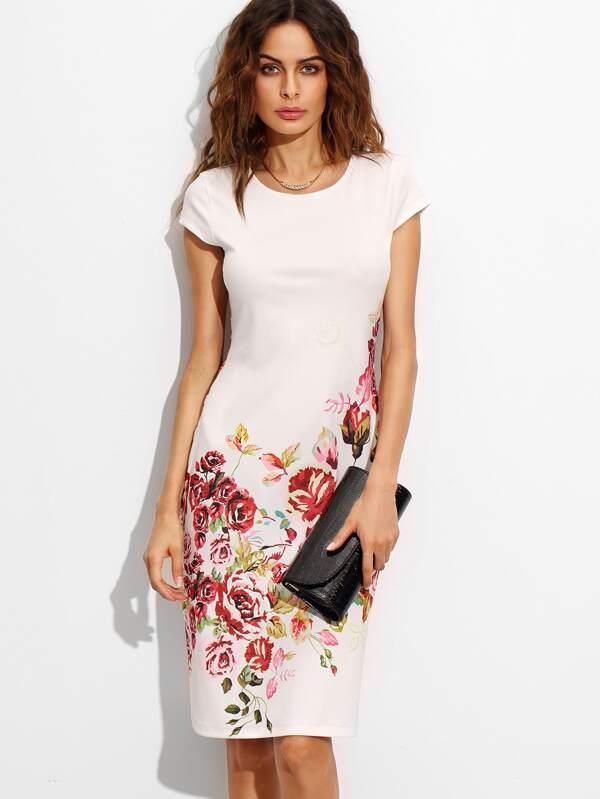 1471310139361301233 thumbnail 600x - Spring / Summer SheIn Dresses