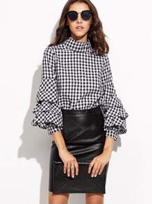 SheIn - Your Online Fashion Wardrobe