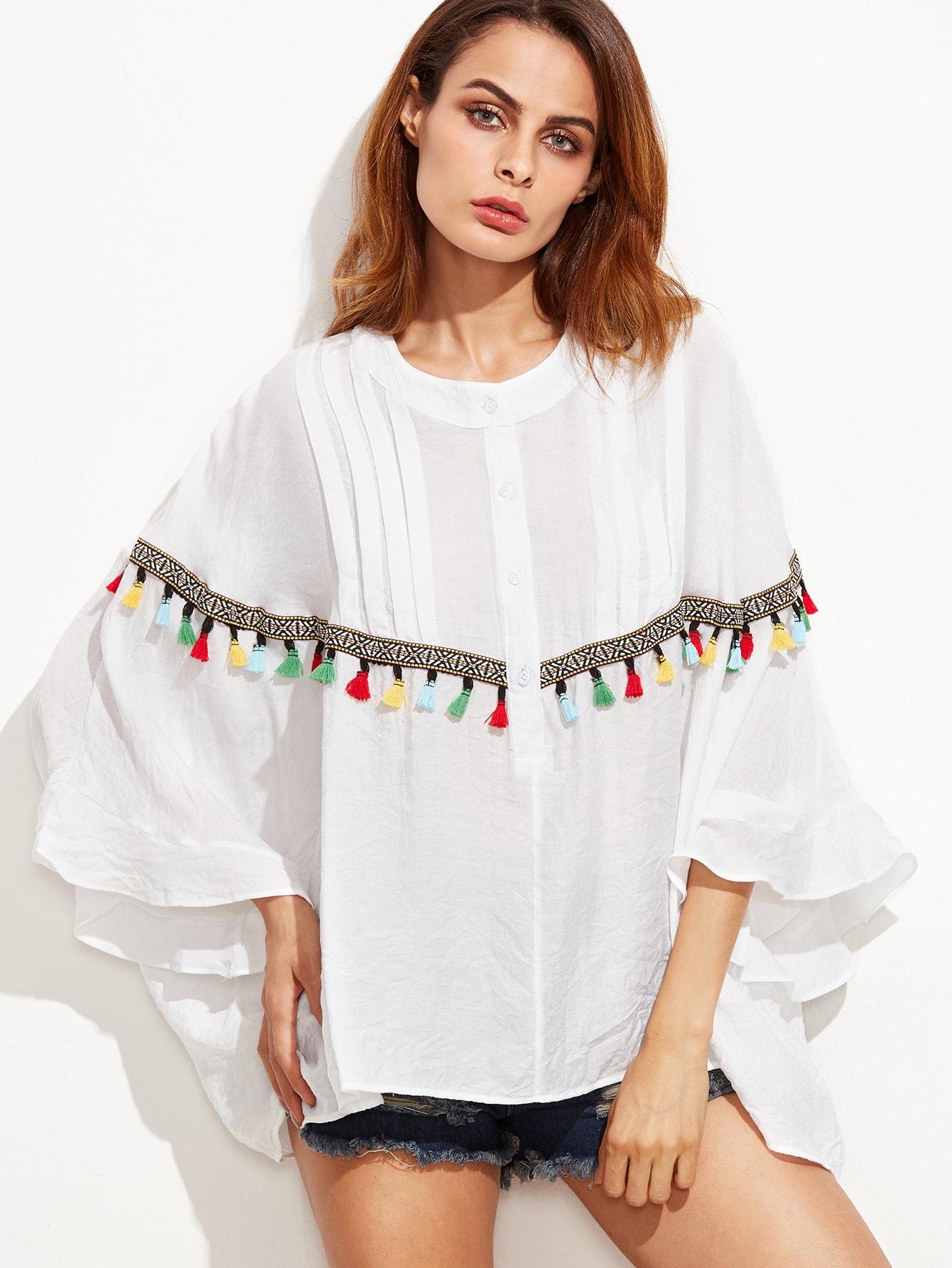 blouse160929403_2