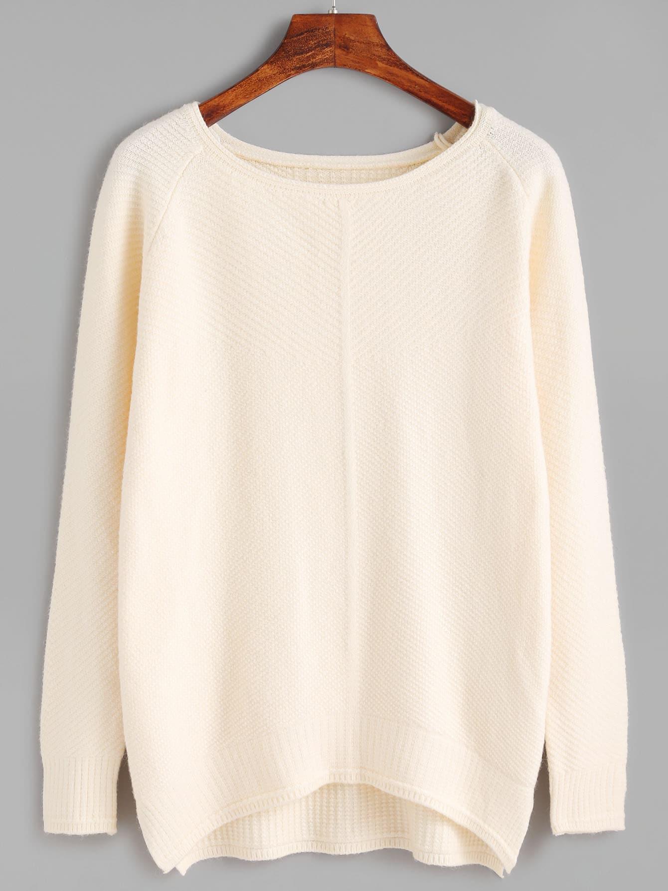 sweater160928101_2