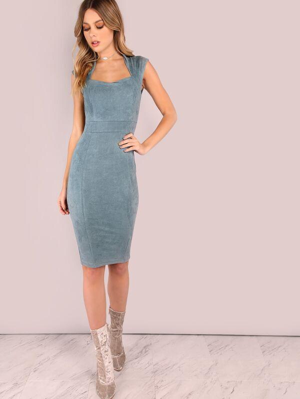 14777348229454555358 thumbnail 600x - Spring / Summer SheIn Dresses