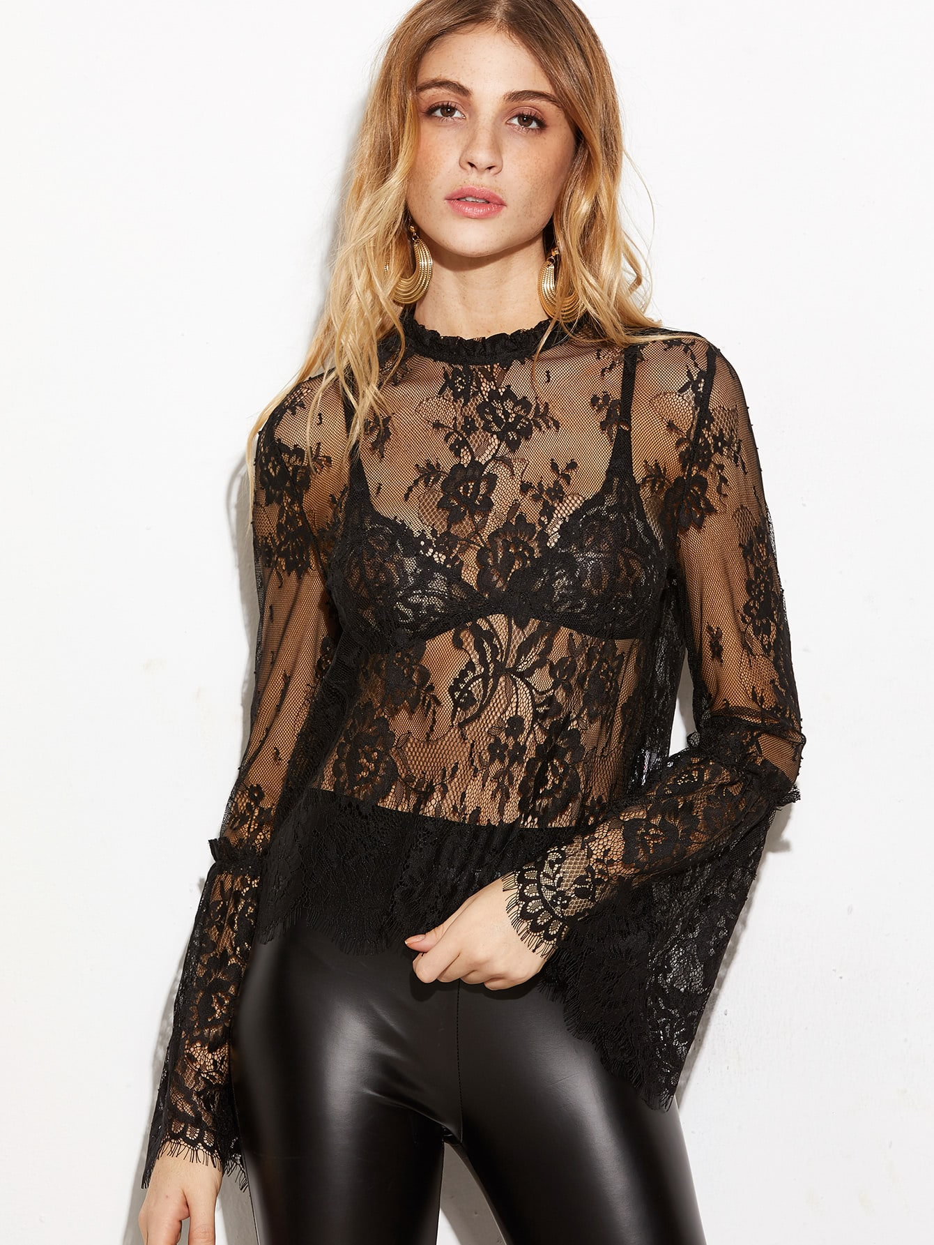 blouse161113702_2