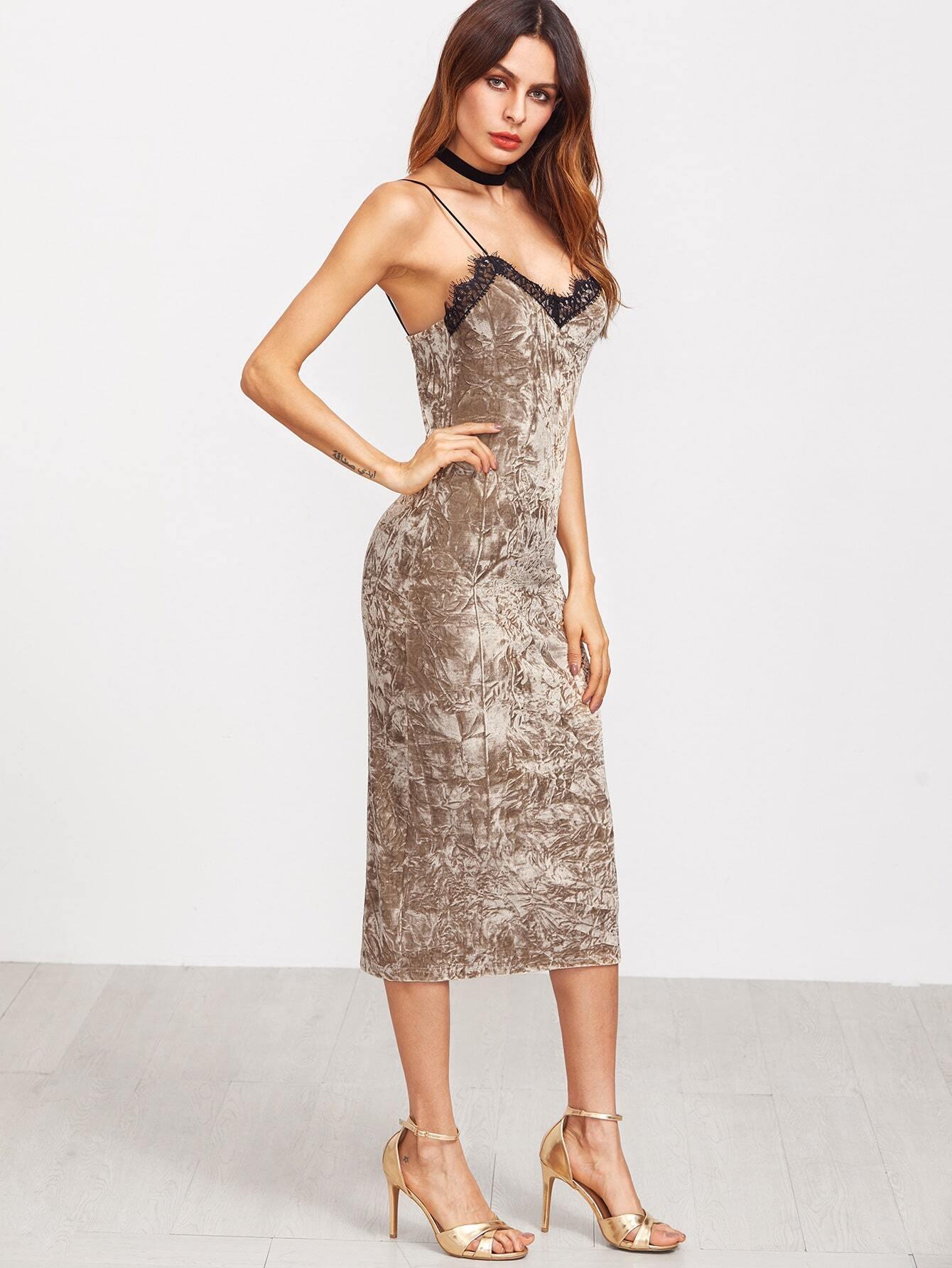 dress161124720_2