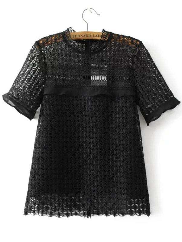 blouse170110206_2