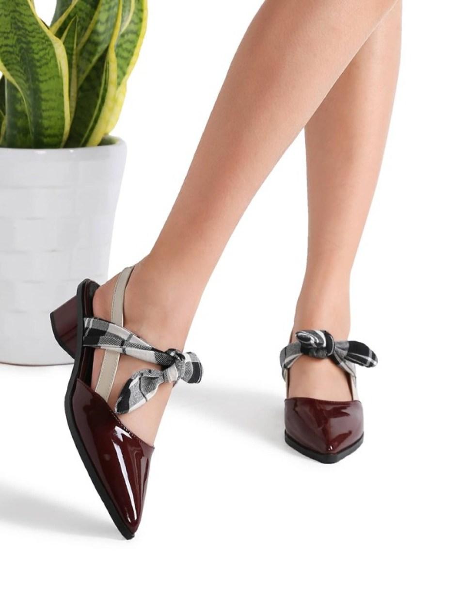 نتيجة بحث الصور عن احذية الكعب العالي