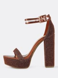 New Arrivals At SheIn | Shop Womens Dresses, Tops ...