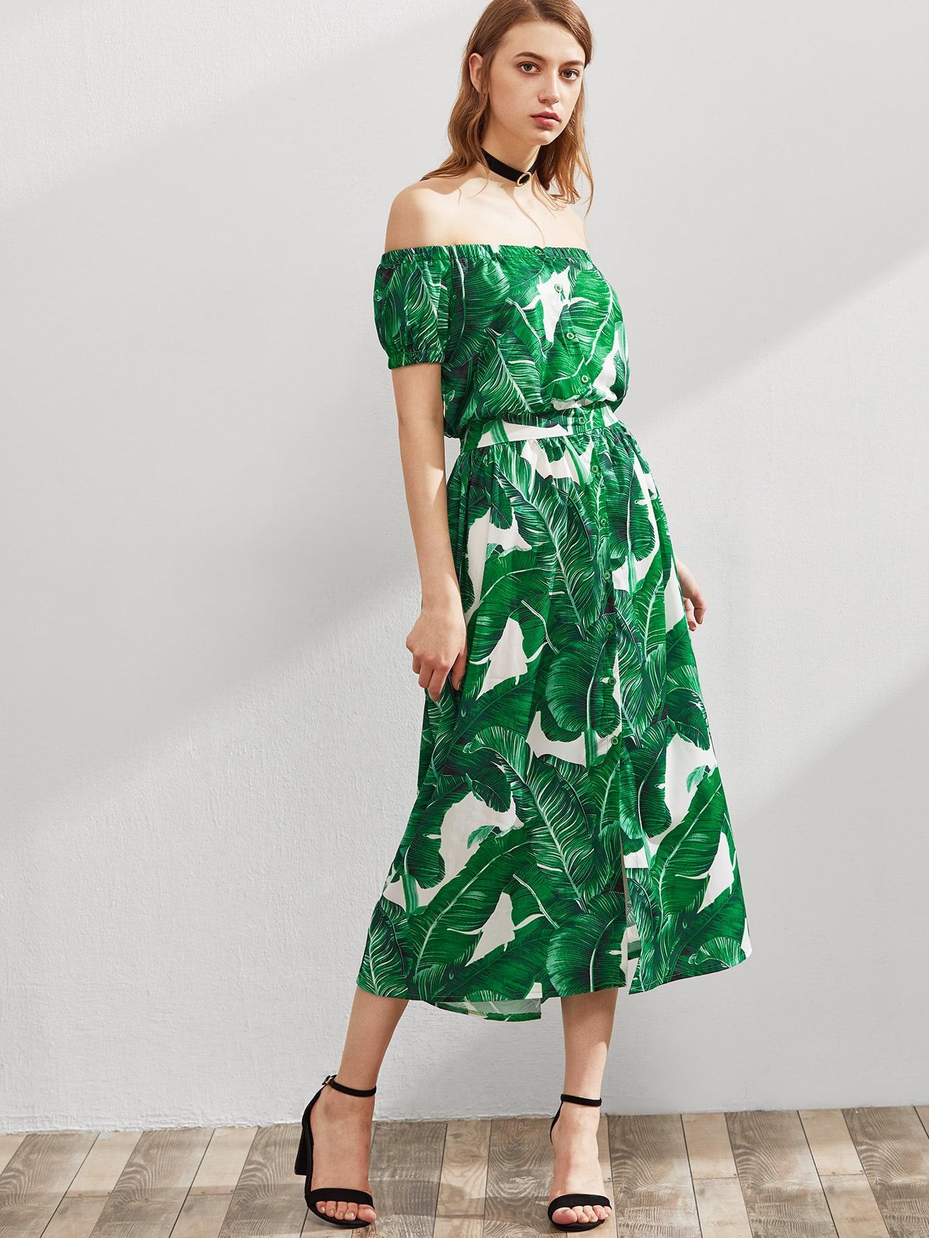 dress170516104_2