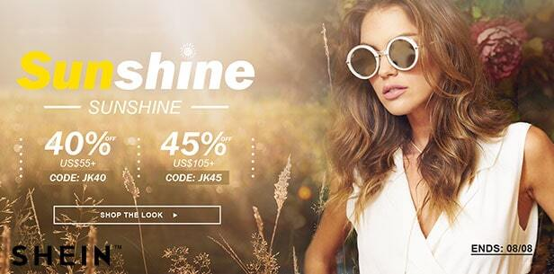 6f95f8f0a9 We aim to offer our customers a variety of the latest and most fashionable  clothing.
