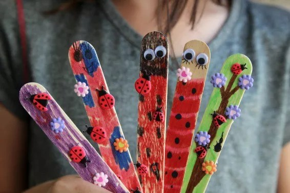27 Best Out Of Waste Ideas For Creative Kid S Project Sheroes
