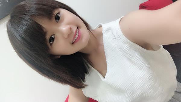 三重美髮推薦-C.Hair Yoko過渡期頭髮難整理?怎麼整理才能更服貼呢?