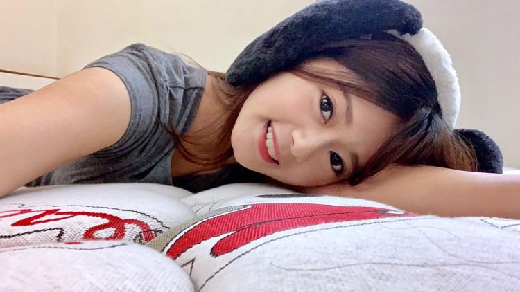 仙度瑞拉手工機能床墊推薦 讓你夜夜都好眠~手工床墊/機能床墊/獨立筒/迪士尼米奇床墊