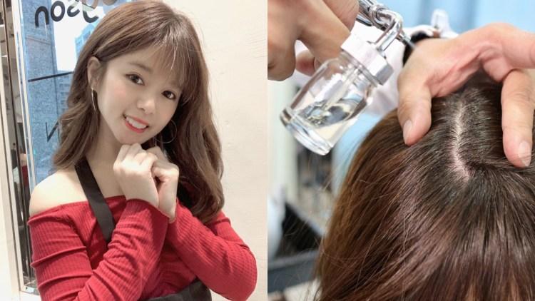 光是洗髮還不夠,定期為「頭皮淨化角質」,讓秀髮維持天使光澤-juliArt覺亞蘊髮管理頭皮保養專家,給頭皮最全面性的照護、和頭皮屑、脂漏性皮膚炎Say Goodbye。