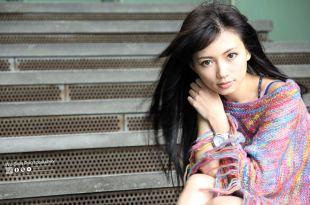 時裝人像外拍創作-model-Keai-攝影師-吳鑫WuShin