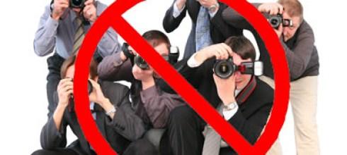 愛攝影的男人-五十個別找攝影師當男朋友的理由