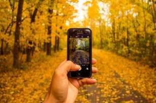 【手機攝影達人入門班】手機攝影好好玩 台北場平日夜間班第20期(已額滿)