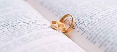 提親內容準備流程及注意事項10大重點-籌備婚禮準備整理大全懶人包