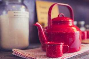 吃新娘茶與新娘捧茶的不同,新娘奉茶禮的禁忌
