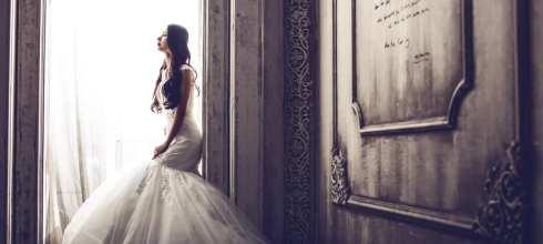 【婚禮籌備時程表】婚禮前三到六個月準備事項有哪些?(3~6個月準備期)