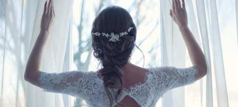 婚紗公司與自助婚紗差別在哪裡?