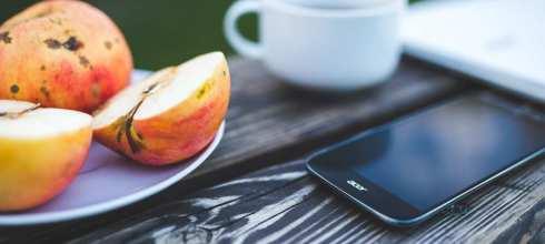 【手機商品攝影課】網拍電商商品美食攝影班 攝影課程講座講師