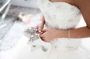 婚禮攝影婚禮錄影檔期預約詢問常見問題(綜合篇)
