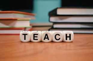 如何快速學會一門技能?挑對好老師的5大的關鍵!