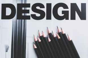 【第一次做海報設計就上手】Illustrator視覺設計速成班 台北場平日夜間班第1期(開放報名中)
