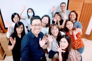 【活動紀錄攝影技巧課】台灣區工具機暨零組件工業同業公會 (TMBA) 講師:吳鑫