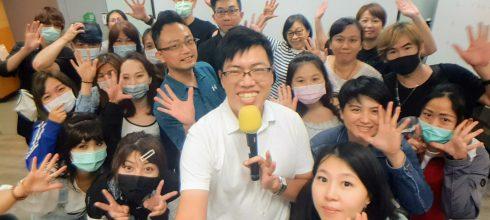 【手機商品美食攝影課】電商網拍必學拍出好賣相 台北場 講師:吳鑫