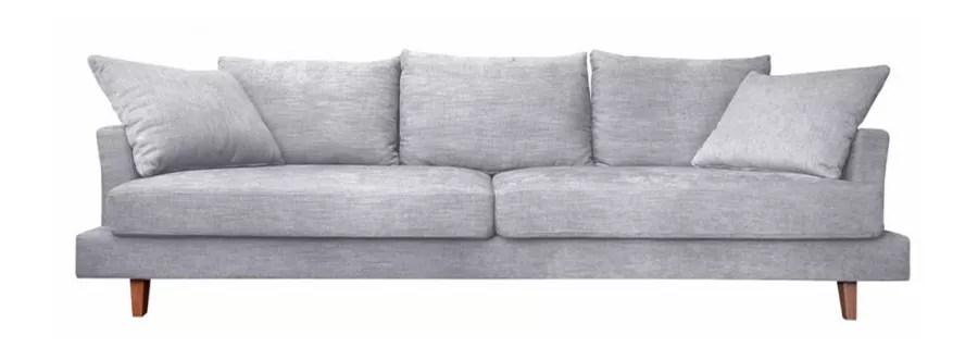 sofa 250cm family room sleeper life sofy i kanapy zdjecia pomysly inspiracje homebook