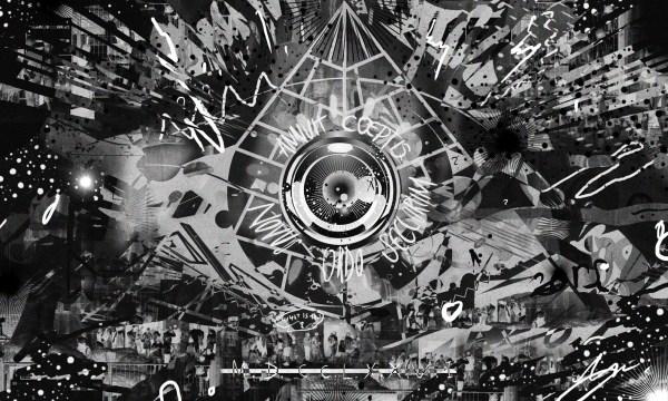 Magomed Dovjenko Worx - Shockblast