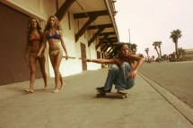 Huntington Beach 1976