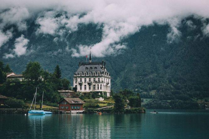 Johannes Hulsch — photography