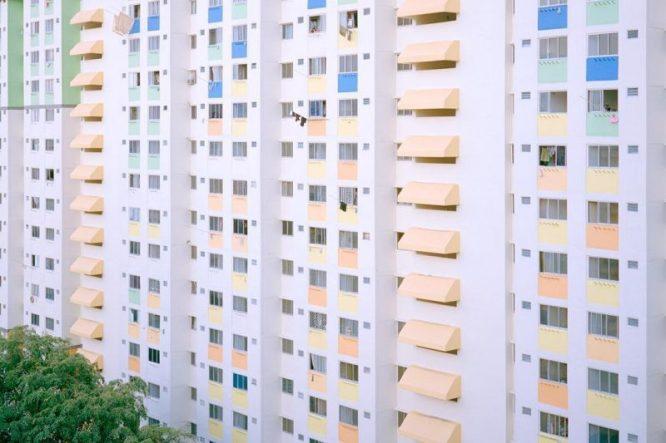 nguan — photography