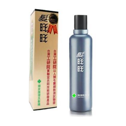 《髮旺旺》頭皮護理洗髮精 (250g) from friDay購物 at SHOP.COM TW