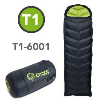 【美安獨家】QTACE TRAVEL 旅行睡袋 -T1-6001 from friDay購物 at SHOP.COM TW