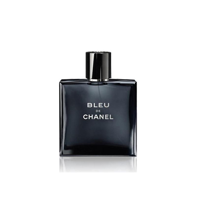 服を著る 買い物に行く 醫師 chanel 香水 50ml - infocgil.org
