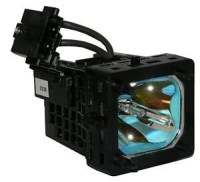 Osram Neolux KDS-55A2000 Sony Projection TV Lamp ...
