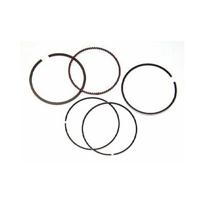 Namura NA-10002R 73.95 mm. Piston Ring Set For Honda Model