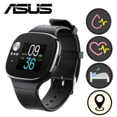 【 ASUS 華碩】VivoWatch SE 健康智慧手錶 from 三井3C購物網 at SHOP.COM TW
