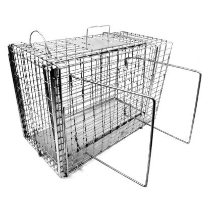 Tomahawk Squeeze Cage from Hayneedle.com at SHOP.COM