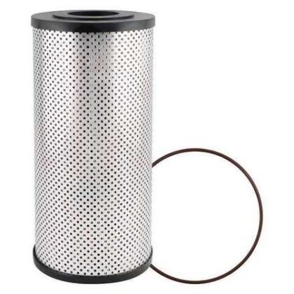 BALDWIN FILTERS P7321 Oil Filter Element, from Zoro at