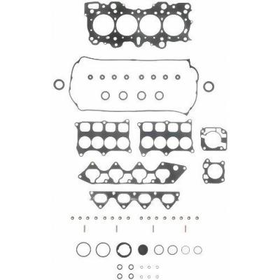 Fel-pro HS9274PT-2 Engine Cylinder Head Gasket Sets from