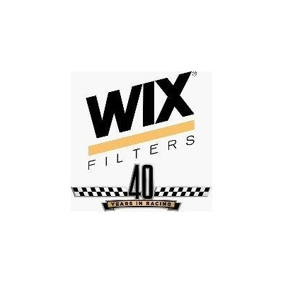 Fuel Filter Wix 33756 from ShopEddies at SHOP.COM