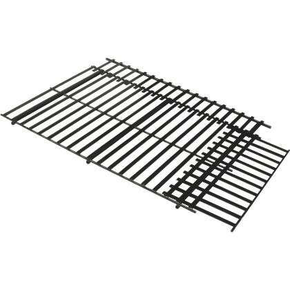 Onward Manufacturing Adjustable Grill Grate 50335 from Sim