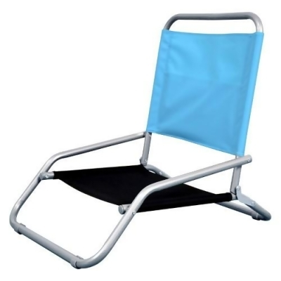 folding low beach chair lay down chairs astella from jet com at shop