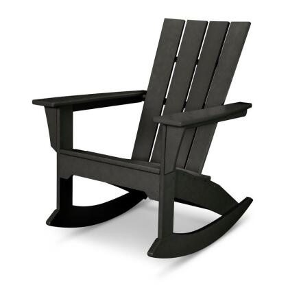 wayfair adirondack chairs time out chair ideas polywood quattro plastic rocking from at shop com